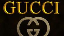 共享单车频频倒闭,但共享Gucci的生意火到缺货