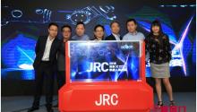 真正的机会来了!京东X机器人挑战赛向全球高校公开招募