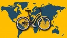 共享单车为何越骑越少?