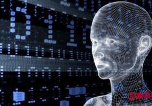 直面隐忧 中国人工智能企业机会何在?
