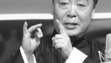 著名相声表演艺术家师胜杰病逝 9月他们相继谢幕