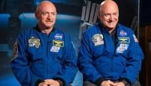 宇航员DNA突变 患癌风险增加?真相到底是什么