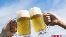 颠覆!日本研究:喝啤酒不仅可改善记忆力降低痴呆,还能燃烧脂肪减轻体重
