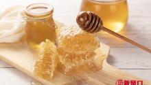 为蜂蜜正名?对于咳嗽、鼻塞等症状,蜂蜜或比抗生素更有用