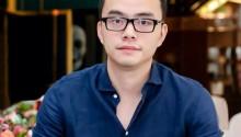 大中华区艾菲专访1FusionDigital亦复数字整合营销总经理王耘