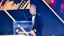 大中华区艾菲携手腾讯云企点客服开启2021产业服务与营销赛道