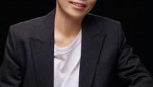 大中华区艾菲对话星榜创始人兼CEO刘思洋:新消费场景下的趋势与破局