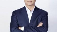 大中华区艾菲对话时趣CEO张锐:打破思维重塑品牌营销新模式