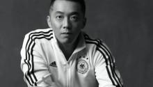 大中华区艾菲对话文明广告:当我们在讲故事时,我们在讲什么?
