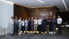 探索商业创新,大中华区艾菲X微软INNO DAY成功举办!