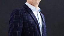 ZENX知定堂蔡敏旭:全链路数字化营销能力升级,助品牌打造新增长引擎
